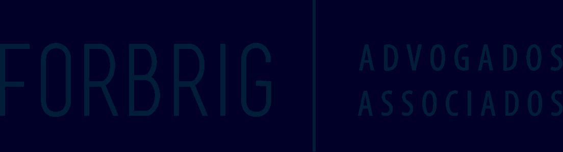 Forbrig | logomarca