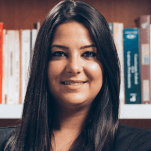 Carla Abreu | Advogada Cível