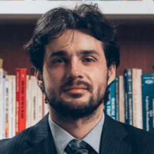João Lemos | Advogado Trabalhista