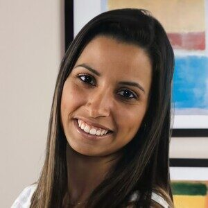 Tamara | Assistente financeiro